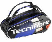 new - Tecnifibre Air Endurance 12-Racket Bag