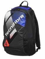 new - Tecnifibre Air Endurance Backpack