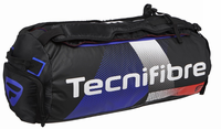 new - Tecnifibre Air Endurance Rackpack Bag