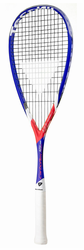 new - Tecnifibre Carboflex 125 NS X-Speed Squash Racquet