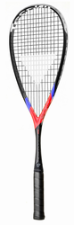 new - Tecnifibre Carboflex 125 X-Speed Squash Racquet