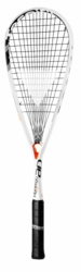 Tecnifibre Dynergy AP 130 Squash Racquet with Free Premium Strings