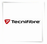 Tecnifibre Strings