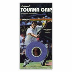 Tourna Grip, 3-pack