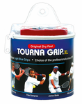 Tourna Grip, 30-pack