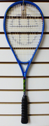 "Unsquashable Junior Pro Squash Racquet, 27"" long"