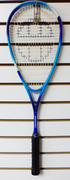 Unsquashable Magic Vision Squash Racquet
