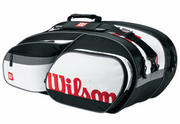 Wilson All Gear Bag, nCode line