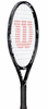 Wilson Blade 21 Junior Tennis Racket