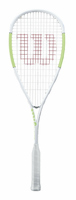 Wilson Blade Ultra Light Squash Racquet