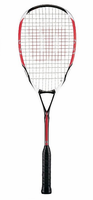 Wilson K Factor Tour Squash Racquet, no cover