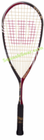 Wilson ONE35 BLX Squash Racquet, no cover