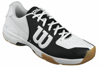 Wilson Recon Men's Court Shoes