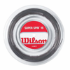 Wilson Super Spin String, 16g, mini REEL