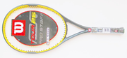 Wilson Tour 26 Junior Tennis Racquet - strung