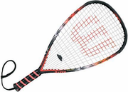 sold out - Wilson XT 165 Racquetball Racquet