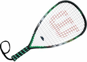 sold out - Wilson XT 185 Racquetball Racquet
