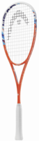 out of stock - Head Graphene Xenon XT 120 SB Squash Racquet