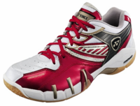 Yonex Power Cushion SHB102LTD Court Men's Shoes
