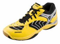 Yonex Power Cushion SHB-92MX Court Men's Shoes