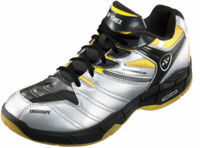 Yonex Power Cushion SHB-SC3MX Court Men's Shoes