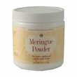 Meringue Powder...4oz