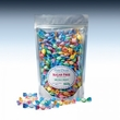 Petitie Deceit Sugar Free Fruit Candy - 65ct NEW ITEM!!