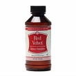 RED VELVET EMULSION - 4 oz.