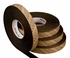 "3M™ 048011-19293 Safety-Walk™ 310 Black Slip-Resistant Medium Resilient Tapes & Treads - 1"" x 60' Roll"