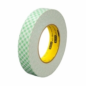 3M™ 401M Double Coated Paper Tape