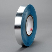 3M™ 436 Vibration Damping Tape