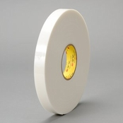 3M™ VHB™ 4951 Double-Sided Acrylic Foam Tape