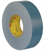 3M™ 8979 Performance Plus Duct Tape