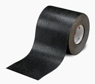3M™ Safety-Walk™ 510 Slip-Resistant Conformable Tapes & Treads