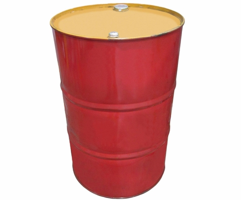 AeroShell Oil W120 SAE Grade 60 Ashless Dispersant Aircraft Oil - 55 Gallon Drum