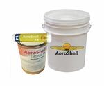 AeroShell Grease 14 Helicopter Multi-Purpose Grease