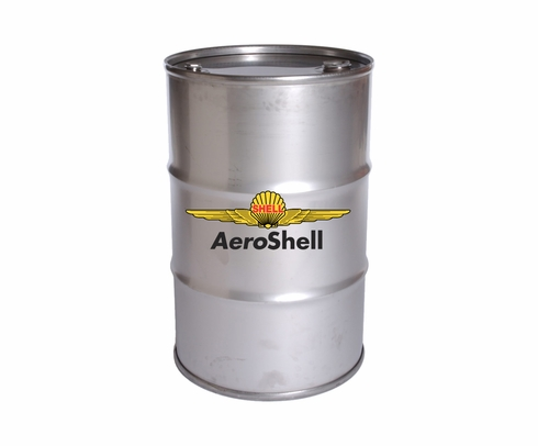 Material Safety Data Sheet Oil Based Acetone Paint