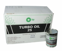 Eastman™ Turbo Oil 25 Helicopter Transmission Lubricating Oil