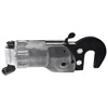 "Aircraft Tool Supply 0214-30C Pneumatic ""C"" Compression Riveter (No Yoke)"