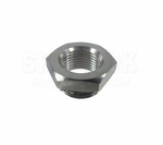 Aircraft Tool Supply SPCT100-12PA Replacement 12MM Spark Plug Thread Adapter for SPCT100 & SPCT102