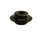 Airwolf Oil Filter Can Cutter Replacement Blade - AFC-470-50