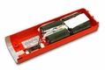 Artex 452-0133 Lithium Battery Pack for C406 & B406 406 Mhz ELT - 5 Year