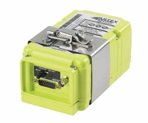 Artex Model ELT 1000 406 MHz Emergency Locator Transmitter