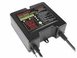 BatteryMINDer 12248-AA-S2 Aircraft Battery Charger - 12 Volt - 8 Amp