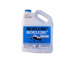 BOELUBE 70090-04 Clear 90 Machining Lubricant Liquid - Gallon Jug