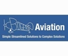 Bogert Aviation Products