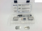Boxell Aerospace BATK Shelf Life Marking Kit (CLEARANCE)