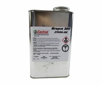 Castrol Brayco 300 Clear MIL-PRF­-32033 Amendment 2 Spec General Purpose Lubricating Oil - Quart Tin