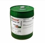 Castrol Brayco Micronic 889 Yellow MIL-PRF-87252C Spec Hydrolytically Stable Dielectric Coolant Fluid - 5 Gallon Pail