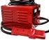Bycan RB-14/28-25 Red Baron 110-VAC Auxiliary Power Unit - AN2551/Cessna Plug